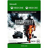 Battlefield: Bad Company 2 - Xbox One Digital - Hra pro konzoli