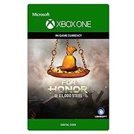 For Honor: Currency pack 11000 Steel credits - Xbox One Digital