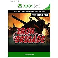 Iron Brigade - Xbox One Digital - Hra pro konzoli