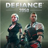 Defiance 2050: Class Starter Pack - Xbox One Digital - Hra pro konzoli