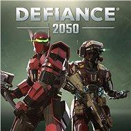 Defiance 2050: Ultimate Class Pack - Xbox Digital - Hra na konzoli
