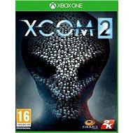 XCOM 2 Collection - Xbox One Digital - Hra pro konzoli