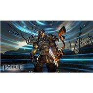 Fable Anniversary - Xbox Digital - Hra na konzoli