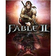 Fable II - Xbox One Digital - Hra pro konzoli