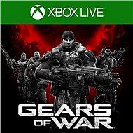 Gears of War - Xbox One Digital - Hra pro konzoli