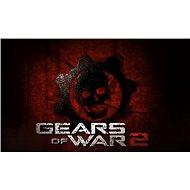 Gears of War 2 - Xbox One Digital - Hra pro konzoli