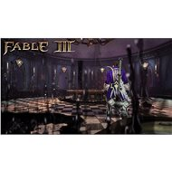 Fable III - Xbox One Digital - Hra pro konzoli
