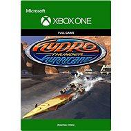 Hydro Thunder Hurricane - Xbox One Digital - Hra pro konzoli
