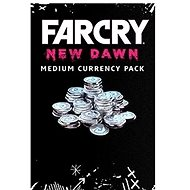 Far Cry New Dawn Credit Pack Medium - Xbox Digital