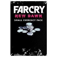 Far Cry New Dawn Credit Pack Small - Xbox Digital