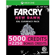 Far Cry New Dawn Credit Pack XXL - Xbox Digital