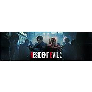 Resident Evil 2 - Xbox One Digital - Hra pro konzoli