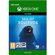 Sea of Solitude - Xbox One Digital - Hra pro konzoli