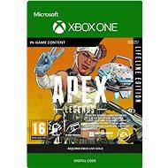 APEX Legends: Lifeline Edition - Xbox Digital - Herní doplněk