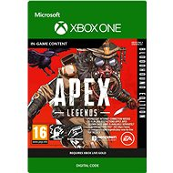 APEX Legends: Bloodhound Edition - Xbox One Digital - Herní doplněk