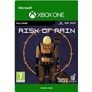 Risk of Rain - Xbox Digital