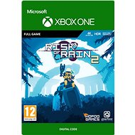 Risk of Rain 2 - Xbox Digital