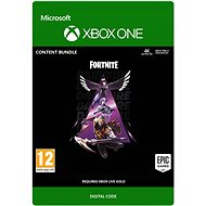 Fortnite: Darkfire Bundle - Xbox One Digital - Herní doplněk