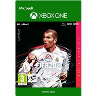 FIFA 20: Ultimate Edition - Xbox Digital