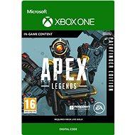 APEX Legends: Pathfinder Edition - Xbox One Edition