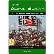 Bleeding Edge - Xbox Digital