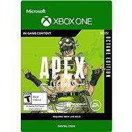 APEX Legends: Octane Edition - Xbox One Edition