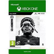 Madden NFL 21: MVP Edition - Xbox Digital