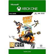 Rocket Arena: Standard Edition - Xbox Digital