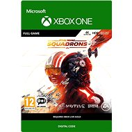 Star Wars: Squadrons - Xbox Digital - Console Game