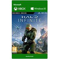 Halo Infinite - Xbox/Win 10 Digital - Hra na konzoli