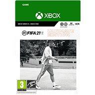FIFA 21 - Ultimate Edition - Xbox Digital - Hra na konzoli