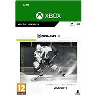 NHL 21 - Great Eight Edition - Xbox Digital