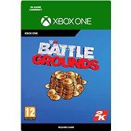 WWE 2K Battlegrounds: 500 Golden Bucks - Xbox One Digital