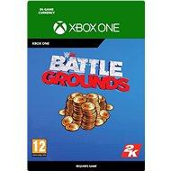 WWE 2K Battlegrounds: 6500 Golden Bucks - Xbox One Digital