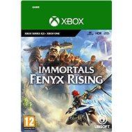 Immortals: Fenyx Rising - Xbox Digital - Hra na konzoli