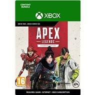 APEX Legends: Champions Edition - Xbox Digital - Hra na konzoli