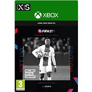 FIFA 21 NXT LVL Edition - Xbox Series X|S Digital