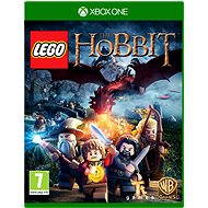 LEGO The Hobbit - Xbox One - Console Game