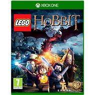 LEGO The Hobbit - Xbox One - Hra pro konzoli