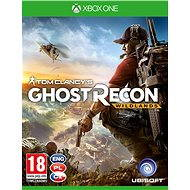 Tom Clancys Ghost Recon: Wildlands - Xbox One - Hra pro konzoli