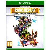 Rare Replay - Xbox One - Hra pro konzoli