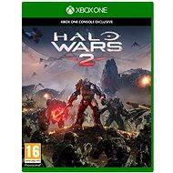 Halo Wars 2 - Xbox One - Hra pro konzoli