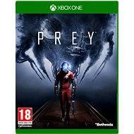Prey - Xbox One - Hra pro konzoli