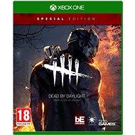 Dead by Daylight - Special Edition - Xbox One - Hra pro konzoli