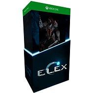 ELEX Collector's Edition - Xbox One - Hra pro konzoli