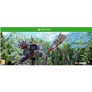 Biomutant Atomic Edition - Xbox One - Hra na konzoli