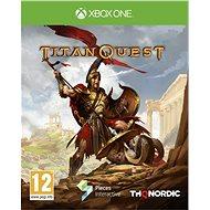 Titan Quest - Xbox One - Hra pro konzoli