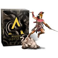 Assassins Creed Odyssey - Medusa Edition - Xbox One - Hra pro konzoli