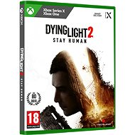 Dying Light 2 - Xbox One - Hra pro konzoli
