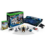 Starlink: Battle for Atlas - Starter Pack - Xbox One - Hra pro konzoli